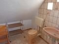 2. WC im DG