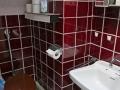 1. WC im DG