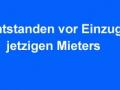 banner_bild_vor_einzug