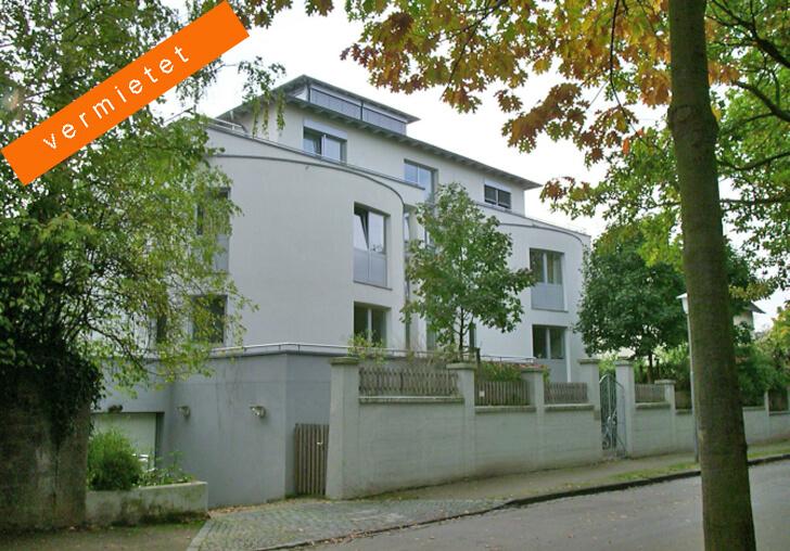 Wohnungen im Komponistenviertel