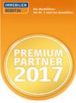Immobilienscout-Partner Keil Immobilien GmbH