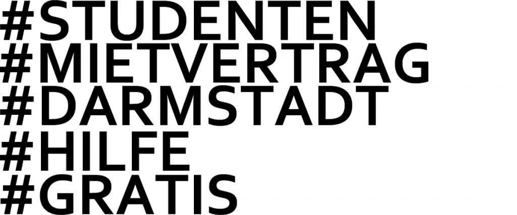 Studentinnen-Service