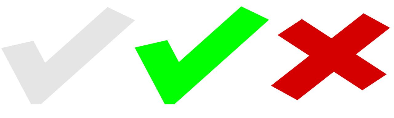 Mietvertrag, die 10 wichtigen Punkte