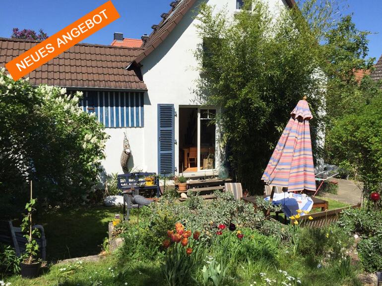 Haus kaufen Darmstadt & Wohnung kaufen Darmstadt