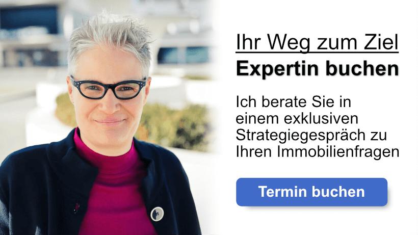 Expertin buchen – Kerstin Keil Immobilien | Immobilienmakler Darmstadt